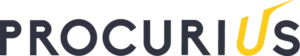 Procurius